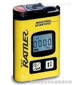 单一气体检测仪/有毒气体检测仪/一氧化碳检测仪