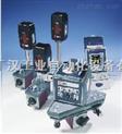 激光几何测量系统 激光平面度检测仪 激光校准仪