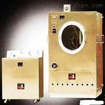 BBW1000型薄膜包衣机