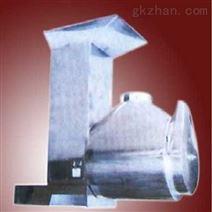 SF-40型筛粉机