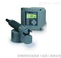 HACH GLI极谱法溶氧分析仪