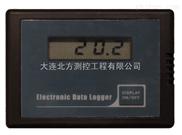 DB530温湿度记录器