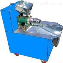 玉米膨化机