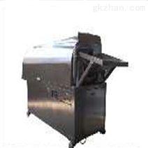 XT800BⅡ洗药机
