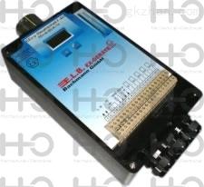 EUROTHERM过程控制器7300A-25A-400V-230V