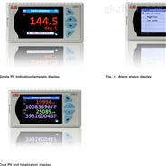 希而科原装进口ABB自动控制器CM15低价售