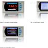 希而科原裝進口ABB自動控制器CM15低價售