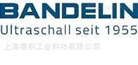 DT 100 HBandelin超声波清洗机好包装包邮