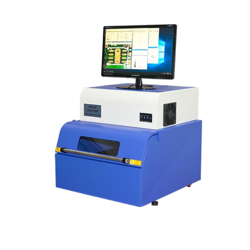 惠州X射线测厚仪韩国XRF-2020
