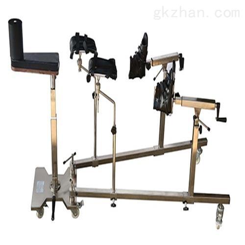 骨科牵引器 仪表