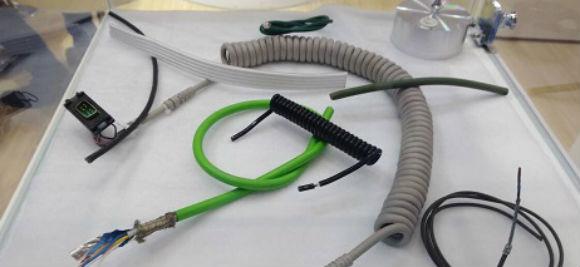 优易电缆:积极研发新产品 以品质开拓市场