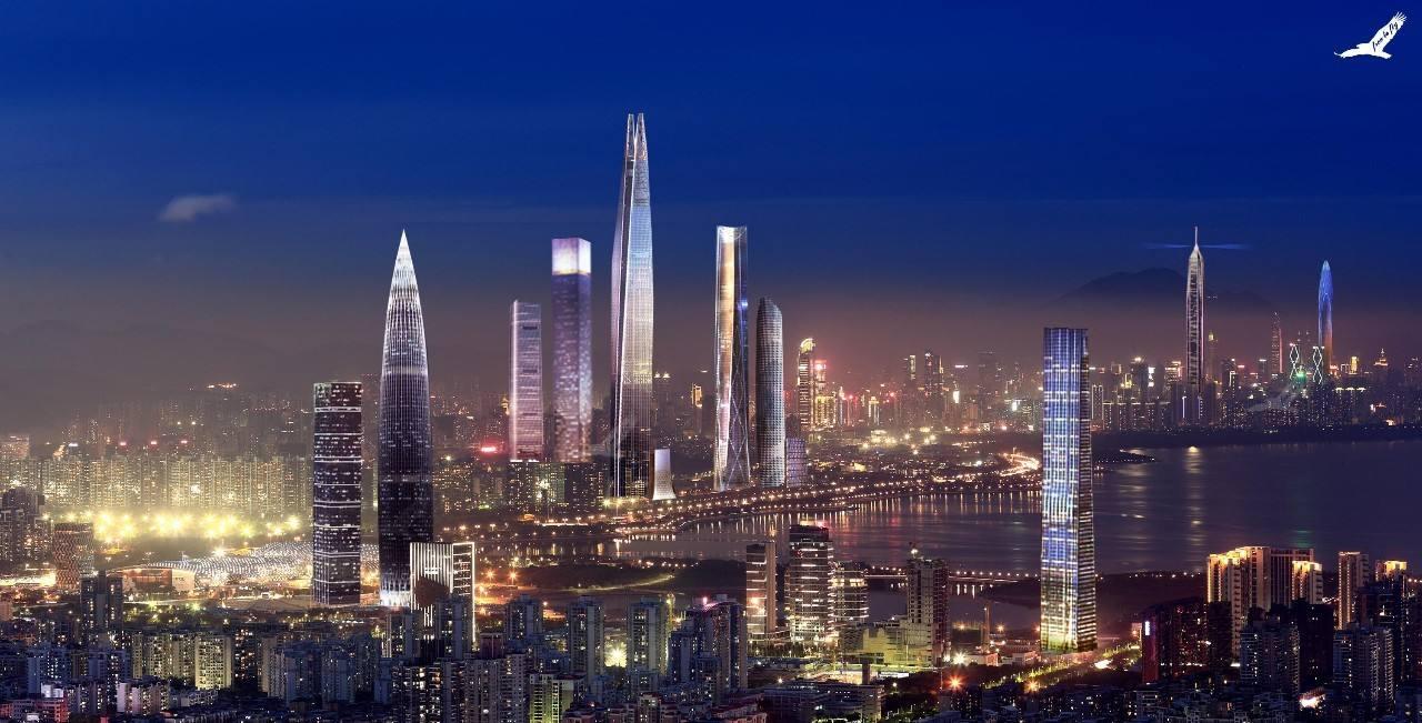 科技�l展��莸挠^察者,CITE 2019玩�D�衢T新概念