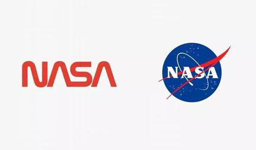 "NASA""蜜蜂""机器人被送上太空:将协助宇航员工作"