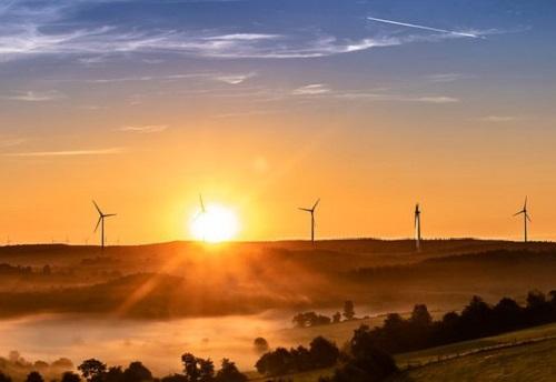 西門子宣布裁員約1萬人 剝離能源業務