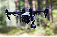 美国防高级研究计划局和洛马公司取消ARES货运无人机项目
