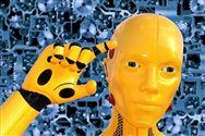 """全新""""机器人F4?#20445;?#24102;走你所有的坏情绪"""