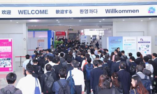 备受行业盛赞,年度电子制造盛会NEPCON China2019圆满落幕