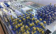 节卡与理士国际达成300套协作机器人采购协议