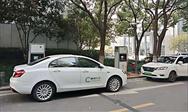 自动驾驶测试车辆总数:美国超1400辆,中国正加速追赶