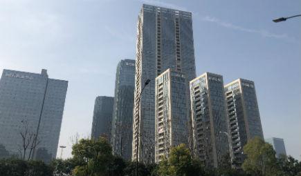 智慧城市產業鏈涵蓋范圍廣,發展需求大