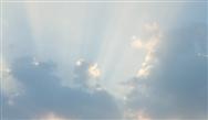 5G+賦能行業發展,云網融合邁上新臺階