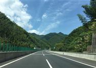 北京自动驾驶车辆测试道路又出新规定!