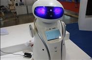 搜狗聯合北京互聯網法院推出AI虛擬法官