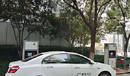 我國整車市場增速趨于穩定 減排推動尾氣處理(EGR)滲透率持續提升