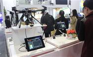 消費級無人機的挑戰與機遇,未來這兩大技術大有可為