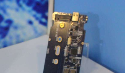 "IT安全設備市場規模穩步增長,入侵檢測與防御硬件""挑大梁"""