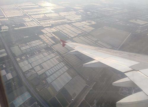 Alphabet旗下Wing推出应用程序来管理无人机的空中交通