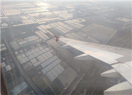 Alphabet旗下Wing推出應用程序來管理無人機的空中交通
