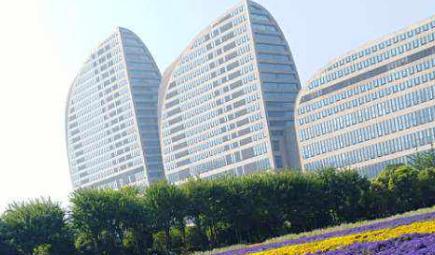 建筑光伏一体化项目不断投放 未来存在万亿级潜在市场