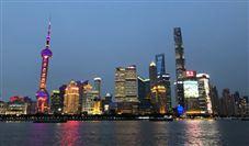 智能早新聞:商務部駁斥美公司對大疆無理指責、上海市數字貿易發展行動方案正式發布……