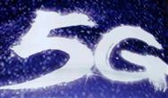 """""""码头革命""""加速度!厦首个智慧港口5G应用诞生"""