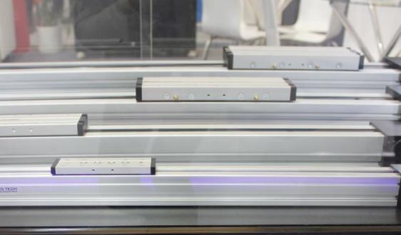 超声波技术优势显著 为食机设备综合性能提升带来利好