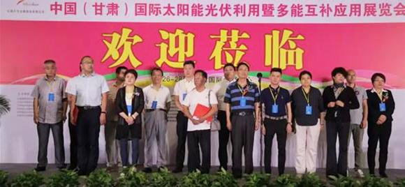 甘肅暖通展7月26日盛大開幕 呈現清潔供暖創新時代
