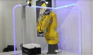 工業機器人應用的十大誤區