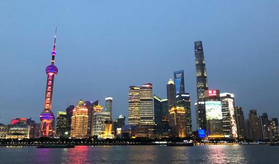 智能早新聞:交通部支招ETC車主、上海發出智能網聯客車牌照……