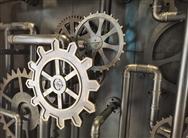 兩大巨頭聯手 ABB與華為共謀工業數字化新未來