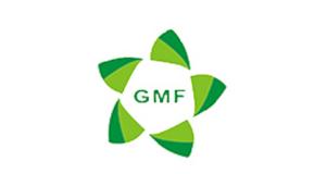 广州国际园林机械与园艺工具展览会
