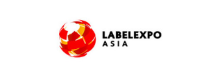上海國際標簽包裝印刷展覽會