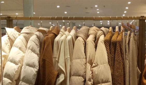 医疗与卫生紡織品成为产业用紡織品中具较大潜力的细分品种
