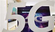 默克爾重申:反對將華爲排除德國5G網絡建設之外