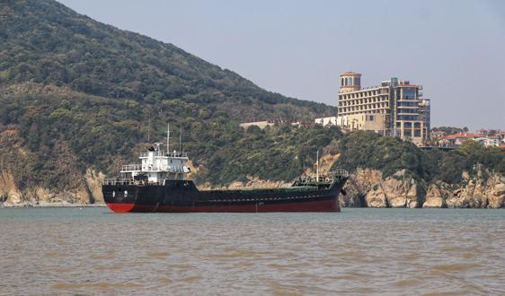 《船舶总装建造智能化标准体系建设指南》征求意见