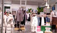 新年将至,去无人零售店办年货可好?