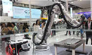 过去一年,日本工业机器人的表现究竟如何?