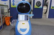 商用服务机器人离规模化商用还有多远?