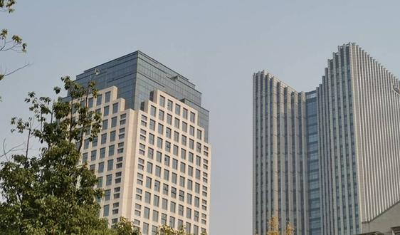 行業回暖,需求激增| 2020鄭州工博會蓄勢待發迎6月采購旺季