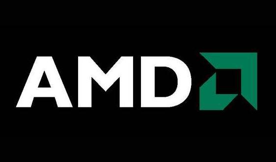 AMD�渴掷嫌�鹞�恚捍蛟飚��|更��大的云游��